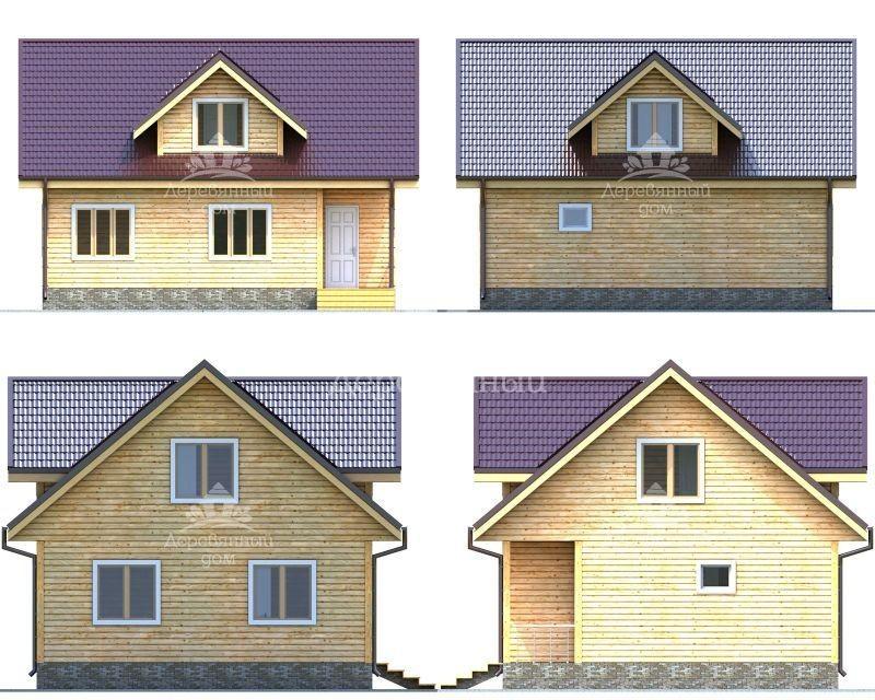 построить дом под ключ в кредит без первоначального взноса в казани кредит на 150 тысяч рублей по паспорту низкий процент